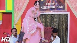 GUJRI BANA LE - 2016 PAKISTANI MUJRA DANCE - NASEEBO LAL
