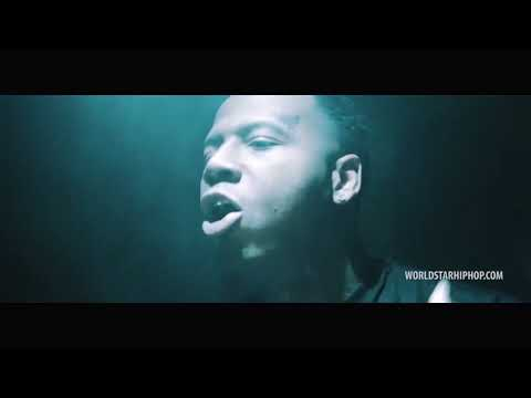 Moneybagg Yo - Lil Baby (OFFICIAL VIDEO)