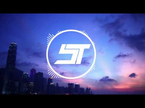 WDL - Bob's Beat (Feat. Mawe)