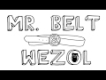 Top 10 Mr Belt Wezol Songs Deep Future Bass House mp3