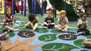 DE KIDS COTTAGE |  Childcare Center In Rehoboth Beach, DE