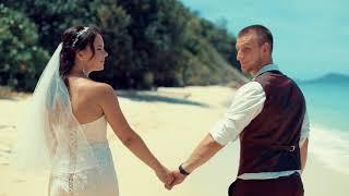 Свадьба на Пхукете август 2018