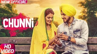 Chunni Full Song Armaan Bedil Ranjha Yaar Tru Makers Arry Grewal Speed Records