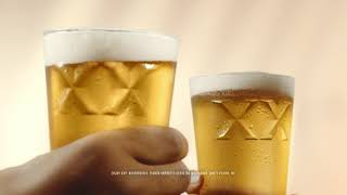 Pour-by-Pour Commentator | Cheers :15