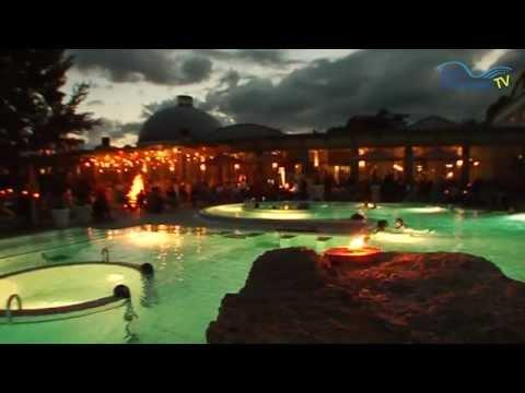 impressionen der vita classica nacht 2012 in bad krozingen