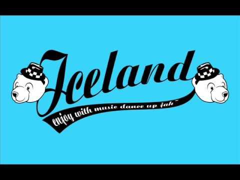 ICELANDSKA - REALITA