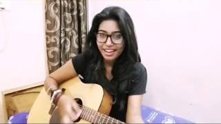 Tumhe Apna Banane Ka - Armaan Malik & Neeti Mohan