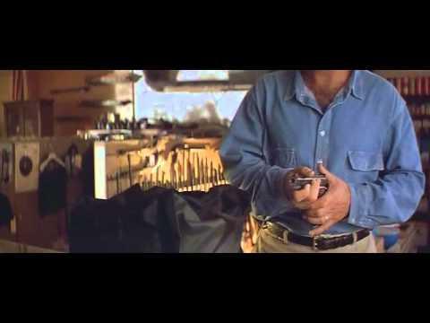 The Getaway (1994)  Alec Baldwin, Kim Basinger,Micheal Madsen