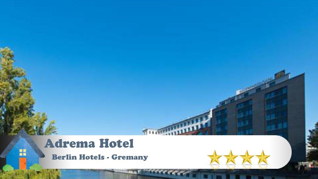 Adrema Hotel 2017 Room S Deals Reviews Expedia