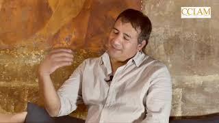 FRANS CONDE HINOJOSA 1 PRESENTACION DEL NACIMIENTO DE UN ARTISTA