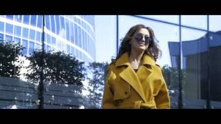 Mila Mi video_3
