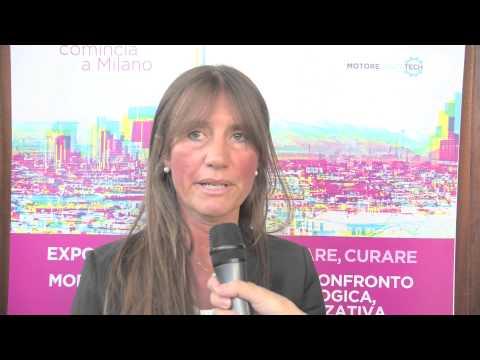 Milano 25/26 giugno 2015 - Modelli sanitari europei a confronto