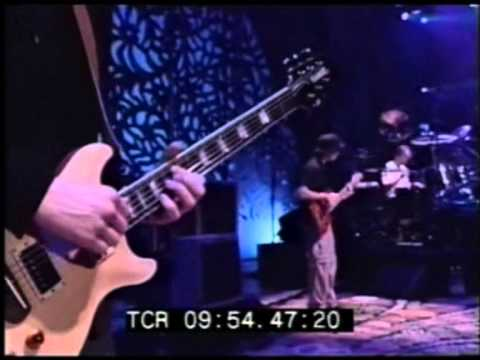 Alanis Morissette -  Live @ Anaheim/CA 1999