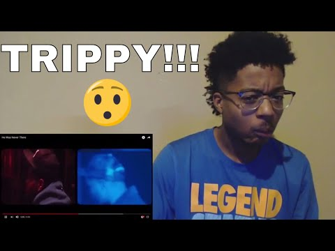 The Weeknd - He Was Never There (REACTION)
