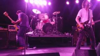 [15/15] Drive Like Jehu - Bullet Train to Vegas (4/8/2015)