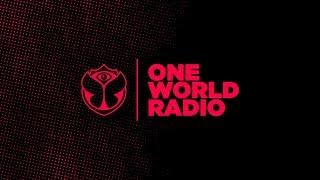 Tomorrowland - One World Radio Launch