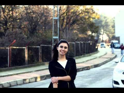 Özdemir Asaf /Albüm Şiiri - Nursima A.