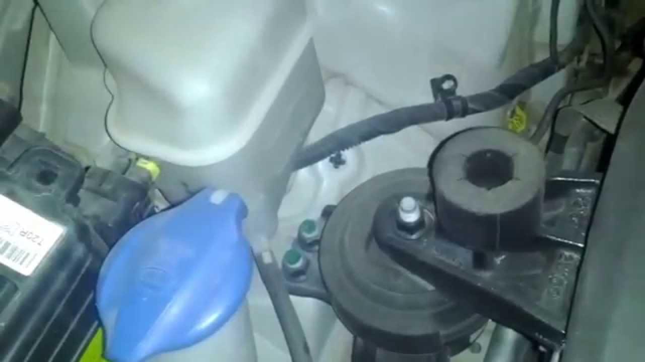 نتيجة بحث الصور عن نظام التبريد بمحرك السيارة