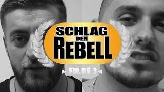 KC Rebell ► SCHLAG DEN REBELL ◄ [ Folge 3 JASKO ]