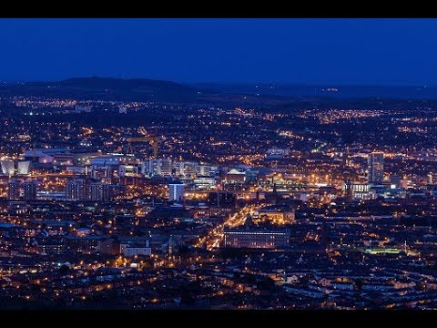48 Hours in Belfast