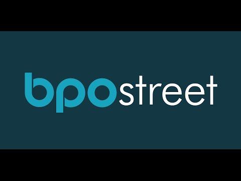 Call Center Interview Sample with BPOstreet.com | Recording 1