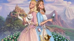 Barbie as the Princess and the Pauper Movie Watch Online || Love Barbie