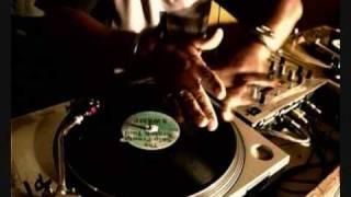 Turkish - Alternative Hip Hop Mix