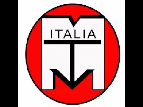 Mondiale-1970--Sintesi-Italia-Germania-4-3