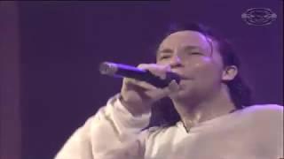 DJ BoBo Everything Has Changed Video HD Full Audio Edit ArmandBen