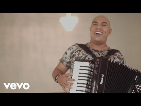 Sandro Nazireu - Deus é Top