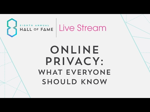 Online Privacy: What Everyone Should Know