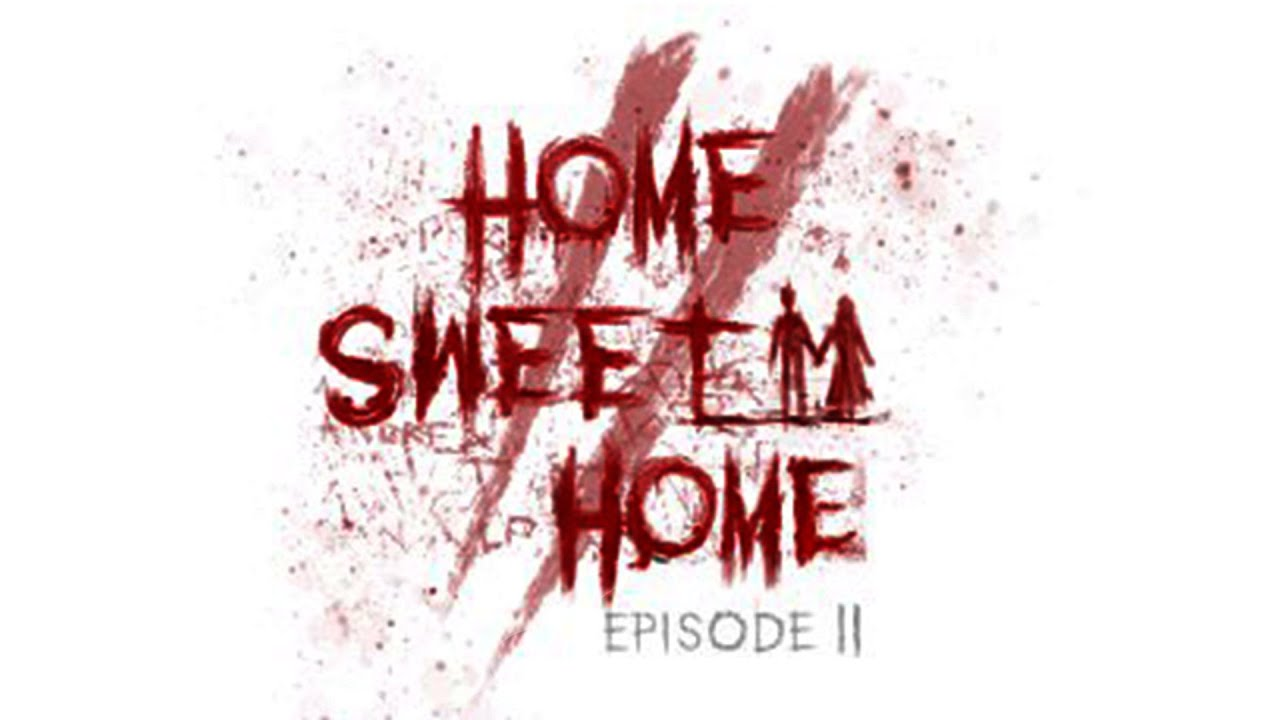 Home Sweet Home EP.2 [ Official Teaser trailer ] - YouTube