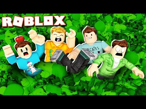 NEW JOBS = MILLIONAIRE!!! (Roblox Bloxburg) from YouTube · Duration:  10 minutes 35 seconds