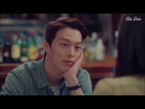 [Vietsub + Kara]  Confession - Choi Nakta | GO BACK COUPLE OST PART 4