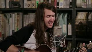 Mayday Parade at Paste Studio NYC live from The Manhattan Center