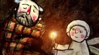 Lullaby Switzerland / World Lullabies - Швейцарская Колыбельная /Колыбельные мира