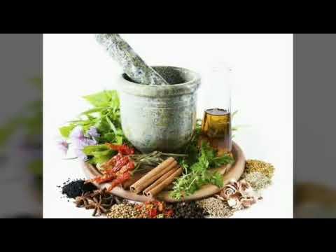 कब्ज़ का घरेलू  उपचार  constipation home remedies