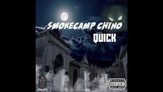 Chief Keef x SmokeCamp Chino quick prod by smoke beats
