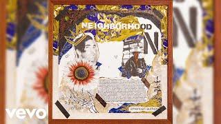 American Authors - Neighborhood (Audio) ft. Bear Rinehart of NEEDTOBREATHE