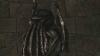 Sherlock Holmes - The Awakened PC video game trailer
