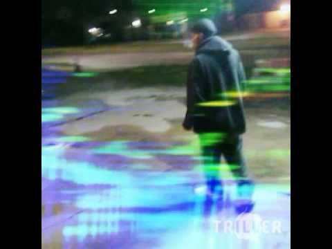 Nobody Knows (feat. Anthony Hamilton) - Nelly & Anthony Hamilton