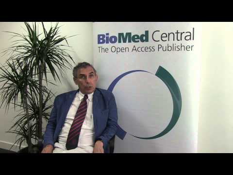Video Q&A: Professor Yehuda Shoenfeld talks about ASIA ('autoimmune syndrome induced by adjuvants')