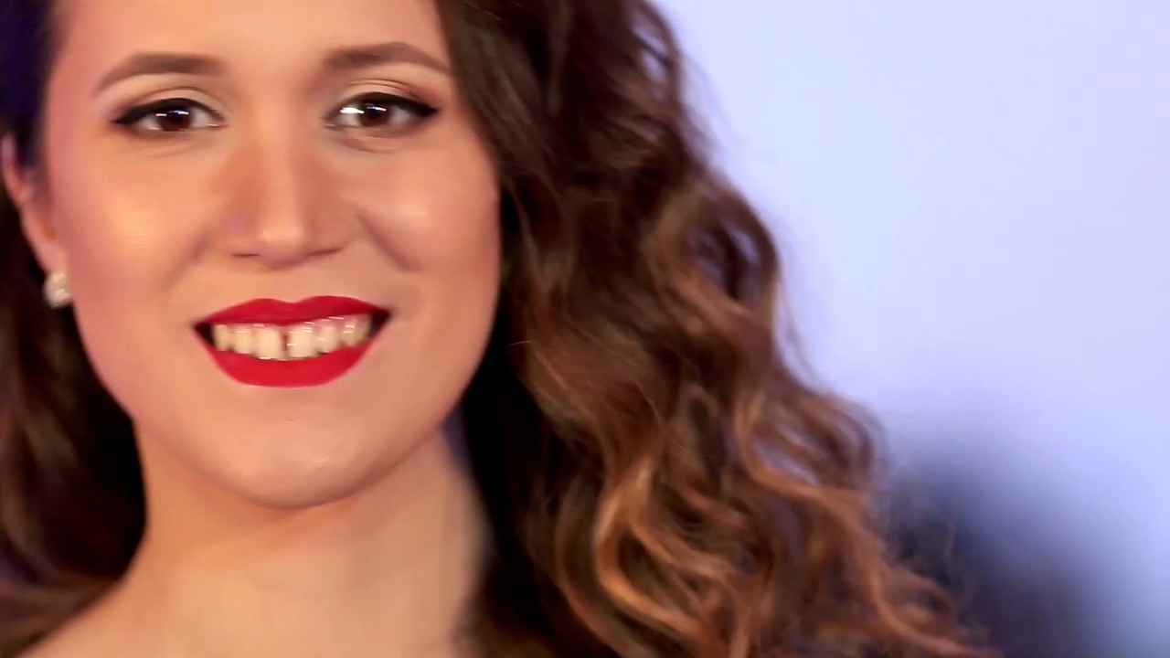 Florina Oprea Colaj Etno