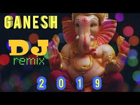 ganapati-dj-song-2019-|-ganesh-dj-remix-2019