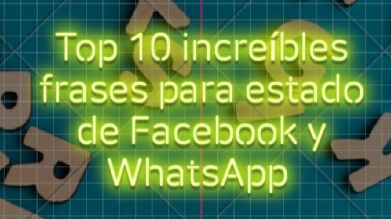 Imagens Para Whatsapp: Imagenes Para Whatsapp O Facebook Descargalo De Youtube