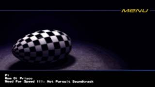 Need for Speed III Soundtrack - Pi(Pi Rom Di Prisco Need for Speed III: Hot Pursuit Soundtrack Download torrent: http://tinyurl.com/2g6oqs7 Need For Speed III: Hot Pursuit Soundtrack 1., 2009-04-25T13:33:07.000Z)