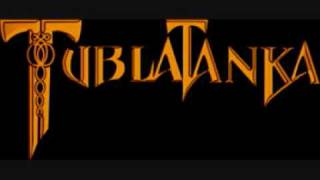 Tublatanka - Tichá (hlasná) noc (Silent night rock version)