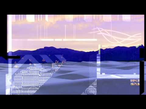 Christian Fischer - Kolibri (Alex Young Remix) - Definition Records