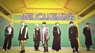 Download Video BTS - IDOL Teaser [EDIT] MP3 3GP MP4