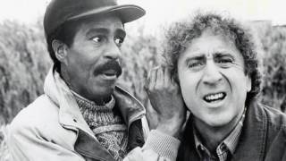 Gene Wilder Obituary